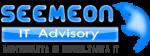 SeeMeOn Logo